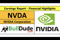 Earnings Reports of the Week: BABA, ROKU, NVDA, EXPE, LYFT