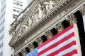 What Happened Today in the US Stock Market? | September 25