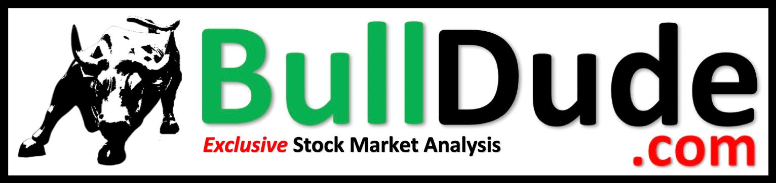 BullDude.com