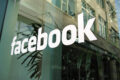(After-Hours) Earnings Reports Movers: FB, PYPL, F, QCOM